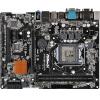 ASRock (ASRock) H110M-HDVP материнской платы (Intel H110 / LGA 1151)