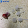 Mini Hearing Aid Digital Open Fit Headphone S-10B Deafness Hearing Aids Best Amplifier Earphone Apparecchio Acustico 2017 hot sell cic cheapest digital mini hearing aids for the deaf s 10b seen on tv free shipping