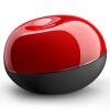 ROKID Pebble Ruoqi Moonstone смарт WiFi беспроводной Bluetooth динамик стерео мини ярко-красный moonstone