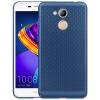 YOMO Huawei Glory V9play Мобильный корпус телефона Корпус Корпус с корпусом для кожуха Вентиляция Охлаждающая вентиляция