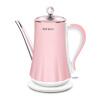 QLT  QLT-X15 электрический чайник