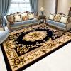 Li семейный дом гостиной журнальный столик ручной работы классический китайский ресторан спальня диван ковер Фэрвью 09B 240 * 340cm