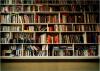 Пользовательские обои для рабочего стола обои для рабочего стола офисная спальня гостиная нетканые большие настенные книжные шкафы обои