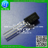 Free shipping 2SC2060 C2060 2060 NPN Transistor TO-92L Triode Power Transistor 20pcs/bag 100pcs lot bc639 to 92 639 triode transistor new original free shipping