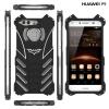 Трансформаторы Huawei P9 P9 Plus Металлический защитный чехол Batman Shockproof Cover трансформаторы huawei p10 p10 plus металлический защитный чехол batman shockproof cover
