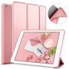 RBP  для iPad mini 4 чехол для Apple iPad mini 4 Чехол Ультра-тонкий для iPad mini 4 Чехол 7.9 дюймов крышка Смарт сна мини 4 7.9