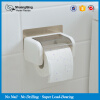 Туалетный водонепроницаемый бумажный полотенцесушитель, туалетная бумага, туалетная бумага, туалетная бумага, пробивная коробка для бумаги, коробка с бумажной ручкой