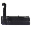 PULUZ Vertical Camera Battery Grip для камеры Canon EOS 7D Mark II Digital SLR canon eos 7d mark ii