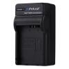 Зарядное устройство для аккумулятора цифровой фотокамеры PULUZ для аккумулятора Canon LP-E5 как выбрать и где недорогое зарядное устройство для автомобильного аккумулятора