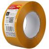 Гонка Billiton (САНТО) 1943 желтая упаковочная лента уплотнительная лента упаковочная лента уплотнительная лента 53мм * 200Y