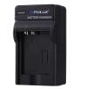 Зарядное устройство для аккумулятора цифровой фотокамеры PULUZ для аккумулятора Nikon EN-EL12 зарядное устройство для аккумулятора цифровой фотокамеры puluz для аккумулятора sony np fw50