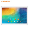 Teclast 98 Octa Core Обновленная версия 4G Phone Calling Dual SIM Tablet PC 10,1 '' 1920 * 1200 Android 6.0 MT6753 Octa Core 2GB + 32GB waywalkers h9 10 inch tablet pc 4g lte android 7 0 octa core ram 4gb rom 64gb 1920 1200 ips dual sim wifi smart tablets 10 1 10