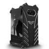 Трансформаторы Samsung Galaxy S8 S8 Plus Металлический защитный чехол Бэтмен Ударопрочный оригинальный samsung galaxy s8 s8 plus nillkin 3d ap pro полноэкранный экранный протектор экрана