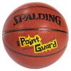 SPALDING Spalding крытый и открытый износ NBA баскетбол игра баскетбол сила вперед 74-103 spalding spalding nba баскетбол игры в баскетбол крытый и открытый носить 7 пу малый вперед 74 102