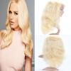 High Quality Full Lace wig 8-24 Chinese Remy Hair Body Wave In Human Hair Wigs Extensions 1g s 100g human remy hair 8 light brown straight custom capsule keratin stick i tip fusion full human hair extensions
