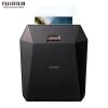 Instax SP-3 Fuji фотопринтер Polaroid чернил принтер портативный домашний телефон карманный фотопринтер фото черный pickit m1 мобильный телефон фотопринтер polaroid портативный принтер с белым кармане