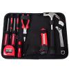 где купить WORKPRO W1210 портативный набор инструментов 10 штук по лучшей цене