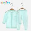 Одежда для девочек для мальчиков Летняя одежда для мальчиков Одежда для малышей Детская пижама одежда для новорождённых