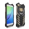 Трансформаторы Huawei P10 Lite Металлический защитный чехол Batman Shockproof Cover трансформаторы huawei honor 8 pro металлический защитный чехол batman shockproof cover