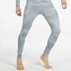 движение Эль-Монте ALPINT ГОРА плотно сжатие рукавами нижнее белье для мужчин удобные дышащие тренировки для сушки одежды на 650-954 плотно обтягивающих брюках черный XL валентин пикуль николаевские монте кристо