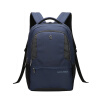 Oiwas 14-дюймовый тонкий ноутбук рюкзак школы рюкзак путешествия рюкзак колледжа ноутбук сумка для женщин и мужчин черный синий ноутбук