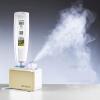BONECO 7146 портативный увлажнитель воздуха (золотой) увлажнители и очистители воздуха air doctor блокатор вирусов портативный