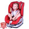 BabyFirst  Автокресла-бустеры безопасное сиденье для детей  ISOFIX для 0-25KG