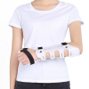 Elbow and Wrist Stabilizing brace Fixation support brace for injury or hurt adjustable wrist and forearm splint external fixed support wrist brace fixing orthosisfit for men and women