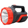 DP мощный фонарик Светодиодный свет дальнего света фонарик перезаряжаемый прожектор наружного аварийного освещения фонарик проектор transformers фонарик проектор