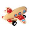 Hong Kong далеко (Ришелье) журналы снится обратно в силу раннего детства обучающие игрушки небольшой самолет небольшой самолет (красная труба) hong kong далеко ришелье журналы снится обратно в силу раннего детства обучающие игрушки небольшой самолет небольшой самолет синий номер