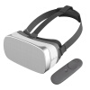 Pico goblin VR Виртуальная реальность 3D-очки 3d очки
