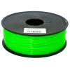 3D - принтер ноа расходных накала потребительского материала ноа материала (объем) 3d принтер