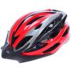 CORSA  Велосипедный шлем Велосипедный велосипед для велосипеда Велосипедный велосипед Оборудование Регулируемое ограждение для быс
