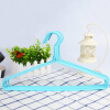 Shun Yi Jin Su стеллажи загружены 10 бельевой сушилка SY003 сетчатые стеллажи в туле