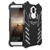Трансформаторы Huawei Mate 9 5.9 Металлический защитный чехол Batman Shockproof Cover трансформаторы huawei p10 lite металлический защитный чехол batman shockproof cover