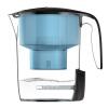 VIOMI Чистый чайник L1 УФ-бактерицидная издание домой фильтры для воды фильтр очиститель бактерицидная лампа дрт 125 1 магазины