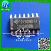 20PCS HEF4093BT SOP14 HCF4093 SMD CD4093BM new and original IC free shipping free shipping 10pcs hef4093bt