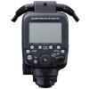 Canon (Canon) лампа-вспышка Macro Twin MT-26EX-RT вспышка для фотокамеры 2xyongnuo yn600ex rt yn e3 rt speedlite canon rt st e3 rt 600ex rt 2xyn600ex rt yn e3 rt