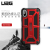 UAG iPhone Х (5,8 дю...
