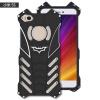 Трансформаторы Xiaomi Mi 5S 5S Plus Металлический защитный чехол Batman Shockproof Cover трансформаторы