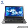 MACHENIKE T58-T3 15,6-дюймовый ноутбук ноутбук