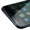 Benks Apple iPhone8 Plus / 7 Plus Тонкая пленка Высококачественная пленка для мобильных телефонов 8P / 7P HD Steel 0.15mm Неполноверная версия