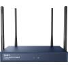 Быстро (FAST) FER1200G 1200M 11AC корпоративного класса двухдиапазонный беспроводной маршрутизатор покрытие Wi-Fi tp link wifi router wdr6500 gigabit wi fi repeater 1300mbs 11ac dual band wireless 2 4ghz 5ghz 802 11ac