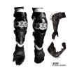 Защитные колпаки для мотоциклов Cuirassier Защита защитника Kneepad Off Road MX Motocross Brace Elbow Guard Защитные очки для гонок защитные колпаки для мотоциклов kneepad protective kneepad protector mx off road