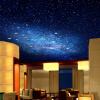 3D обои для фото KTV бар вселенной потолок 3D обои гостиная спальня обои пользовательские обои фрески бар потолочные фрески