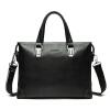 мужские сумки butun П. kuone® кожаные мужские бизнес-сумки настоящий кожаный портфель мужской сумка повседневные мужские сумки на ремне