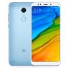 (китайская версия, Root нуждается)Xiaomi Redmi 5 Plus 4GB + 64GB смартфон, голубой xiaomi redmi note5a 4гб 64гб китайская версия