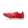 health мужская и женская спортивная обувь, кроссовки женская обувь