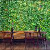 Пользовательские 3d-росписи Фон свежие бугенвилии розы фон обои гостиная спальня ванная комната обои фреска пользовательские 3d росписи обои гостиная комната ванная комната ванная комната ретро украшенные бриллиантами кристаллы