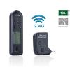 Aputure Pro коллега Prowork II и II беспроводной Таймер пульт дистанционного управления С1 АП-WTR1C цена и фото